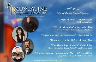 MSO season flier copy corrected March date 8.5 x 11 inches